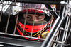 Icebreaker 30 - Lincoln Speedway - 88 Brandon Rahmer