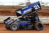 Icebreaker 30 - Lincoln Speedway - 21 Brian Montieth