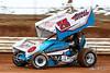 Icebreaker 30 - Lincoln Speedway - 75 Chase Dietz