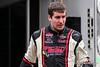 Icebreaker 30 - Lincoln Speedway - 72 Ryan Smith