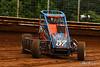 Lincoln Speedway - 57 Jason Rice