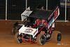 Lincoln Speedway - 28 Matt Findley
