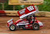 Lincoln Speedway - 66a Cody Fletcher