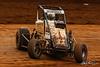 Lincoln Speedway - 11 Eric Heydenreich