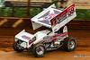 Lincoln Speedway - 59 Jim Siegel