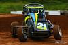 Lincoln Speedway - 21 Tommy Kunsman