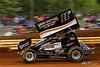 Lincoln Speedway - 11P Greg Plank