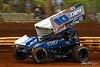 Lincoln Speedway - 10 Joe Kata