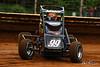 Lincoln Speedway - 99 Ryan Smith