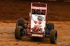 Lincoln Speedway - 5B Bobby Butler