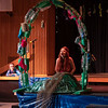 Little Mermaid-10
