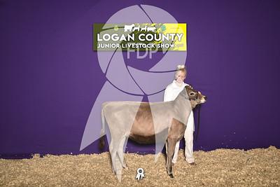 JO19-Logan-8234
