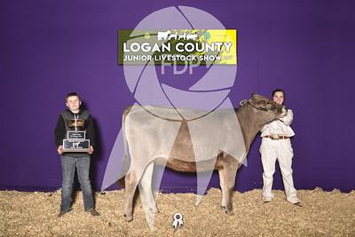 JO19-Logan-8220