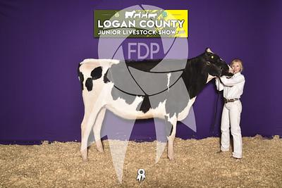 JO19-Logan-8233