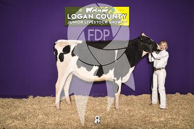JO19-Logan-8232