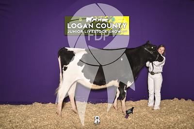 JO19-Logan-8230
