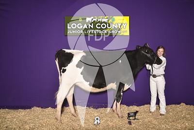 JO19-Logan-8227