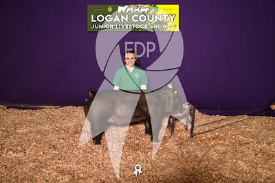 BO19-Logan-8689