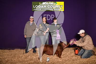 BO19-Logan-8629