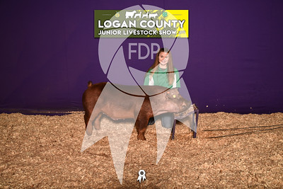 BO19-Logan-8675