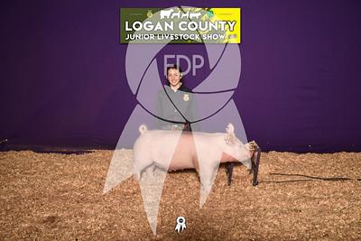 BO19-Logan-8652