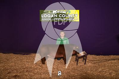 BO19-Logan-8641