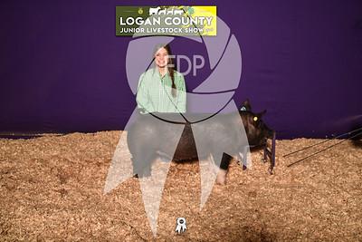 BO19-Logan-8681