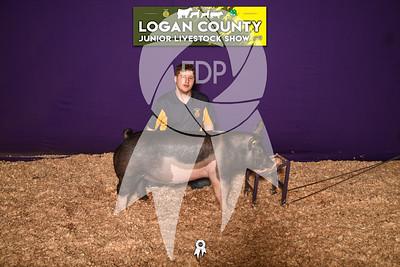 BO19-Logan-8685