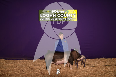 BO19-Logan-8636