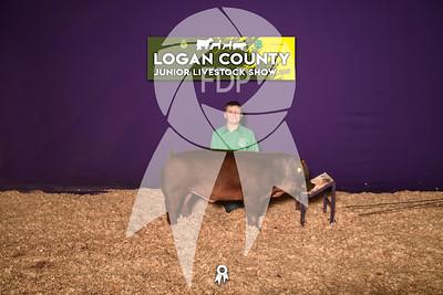 BO19-Logan-8643