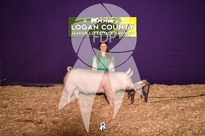 BO19-Logan-8659