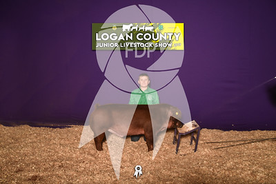 BO19-Logan-8640