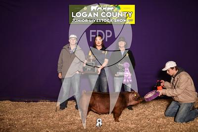 BO19-Logan-8628
