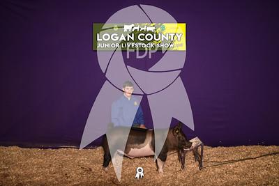 BO19-Logan-8635