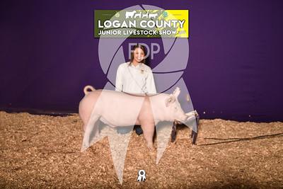 BO19-Logan-8664