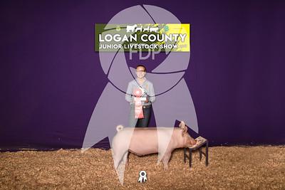 BO19-Logan-8634