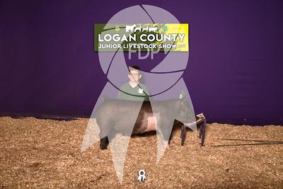BO19-Logan-8649