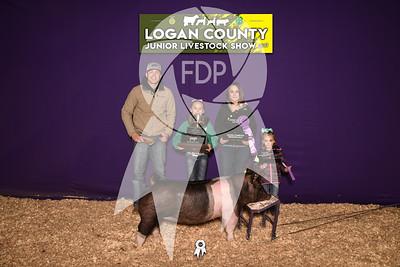 BO19-Logan-8621