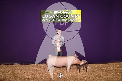 BO19-Logan-8633
