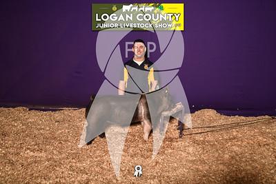 BO19-Logan-8688