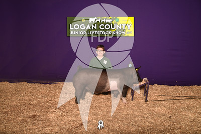 BO19-Logan-8648