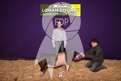 BO19-Logan-8627