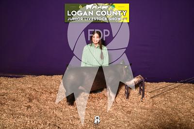 BO19-Logan-8682