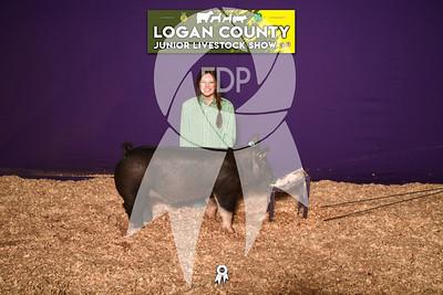 BO19-Logan-8678