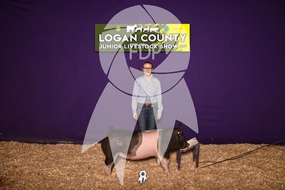 BO19-Logan-8626