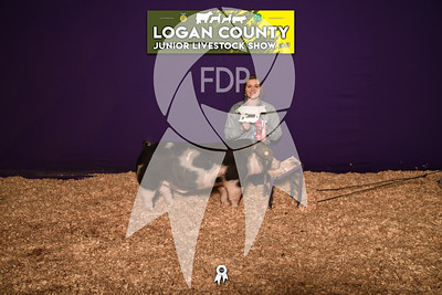 BO19-Logan-8646