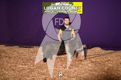 BO19-Logan-8687