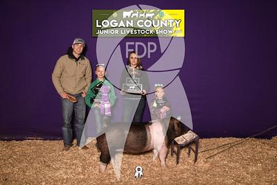 BO19-Logan-8624