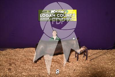 BO19-Logan-8683