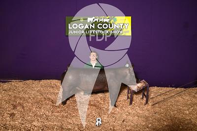 BO19-Logan-8684